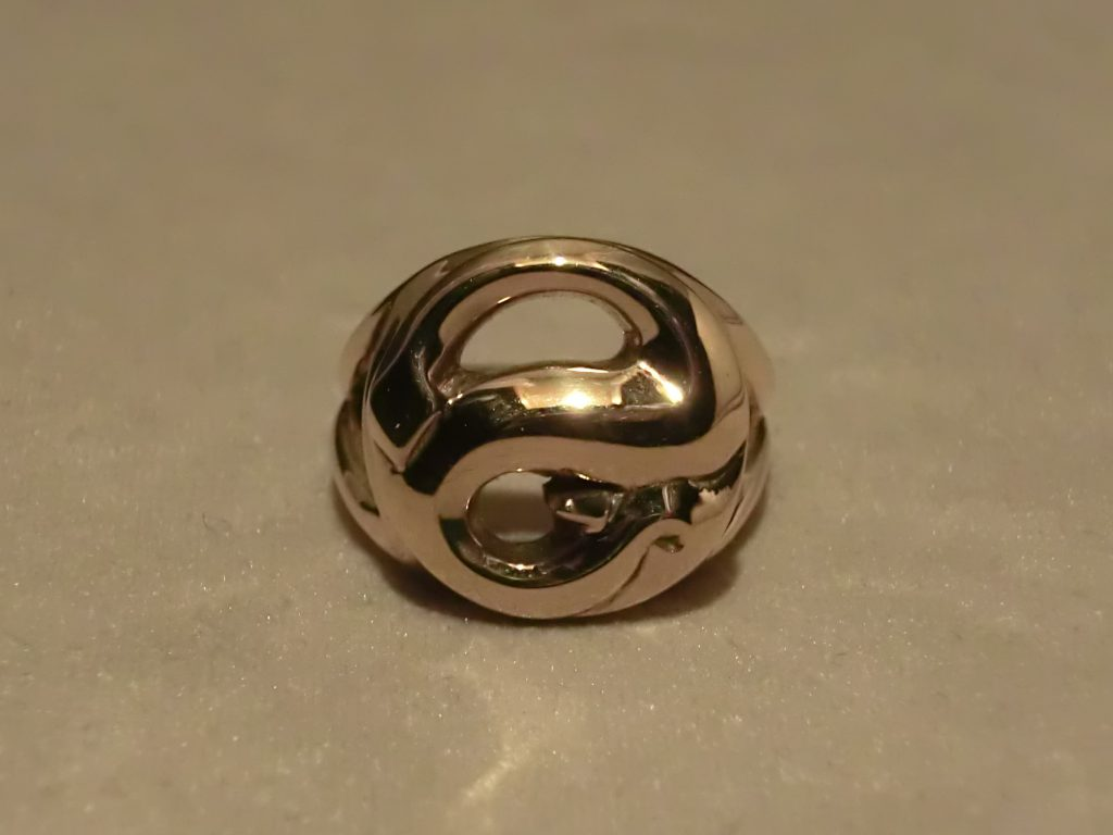 RS RING 1