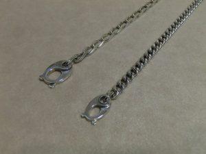 bracelet type1 2