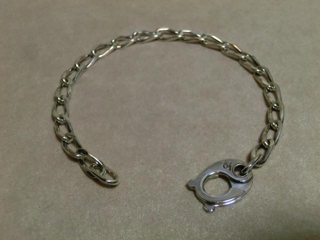 bracelet type2 2