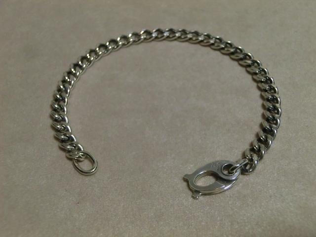 bracelet type1 1