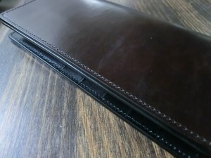 cc-1 long wallet 6