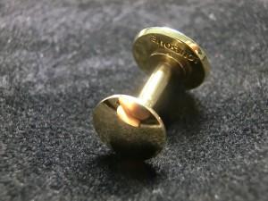 cb-11 victory cufflinks 2