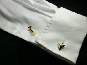 cb-13 tetra classic cufflinks 2