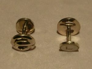 r.s cufflinks2