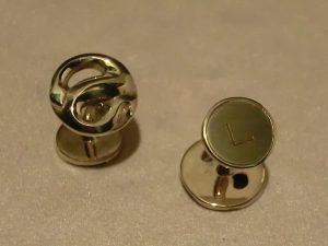 r.s cufflinks1