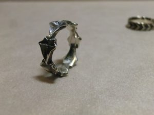 ivy ring 2