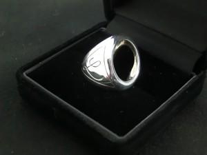 cb-1 scarf ring hs 3