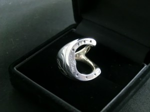 cb-1 scarf ring hs 2