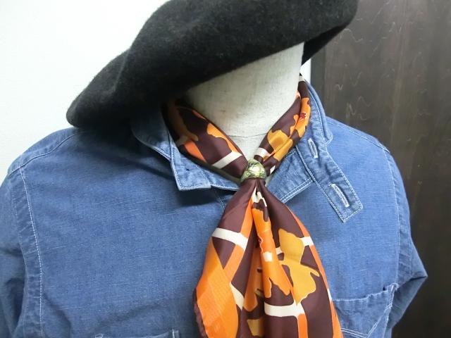 cb-2 scarf ring ivy 1