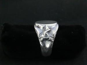 cb-6 ivy signet ring 2