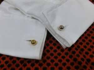 dumbbell cufflinks-3