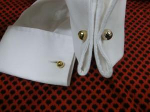 dumbbell cufflinks-4