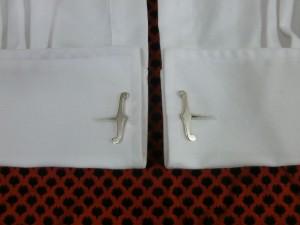 f hole cufflinks-4
