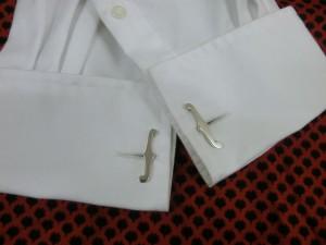 f hole cufflinks-6
