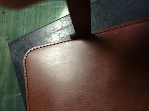 wallet work7