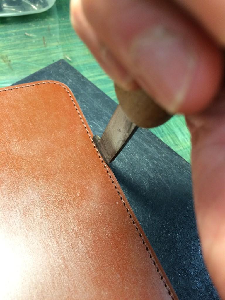 wallet work8