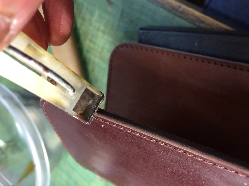 wallet work9