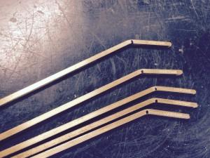 tie slider3