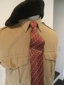 tie slider9