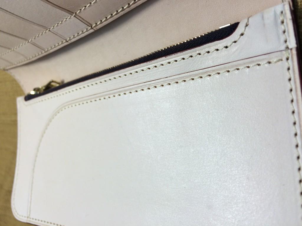 bridle long wallet 4
