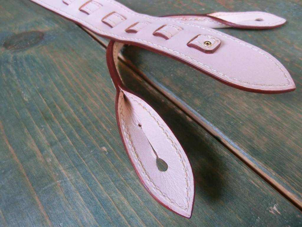 leather braces 6