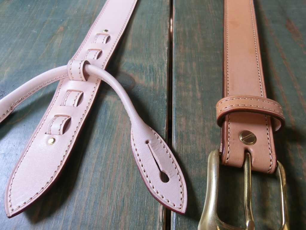 leather braces 7