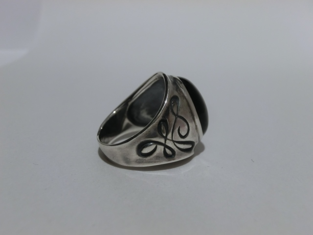 ENGRAVING RING4