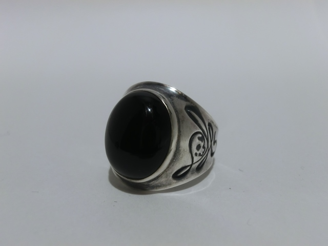 ENGRAVING RING2
