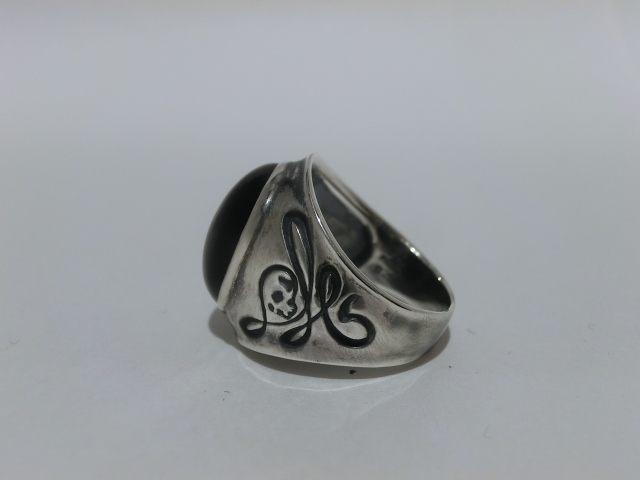 ENGRAVING RING3