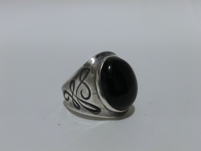 ENGRAVING RING5