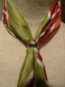 scarf ring1