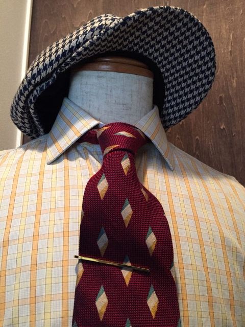 narrow tie slide 1