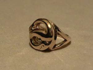 RS RING 2
