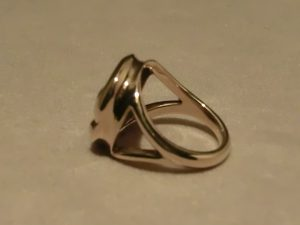 RS RING 3