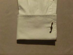 f hole cufflinks 2