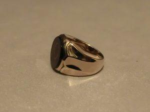 12 onyx ring 2