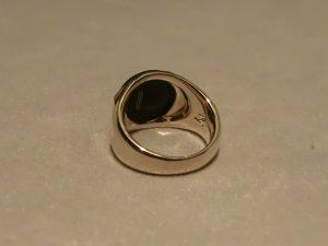 12 onyx ring 3