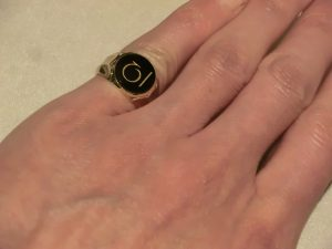 12 onyx ring 4