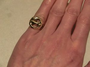 RS RING 4