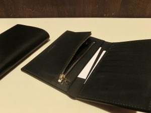 billfold wallet with coin purse 4