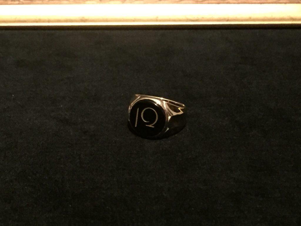 12 onyx ring 5