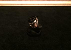 12 onyx ring 8