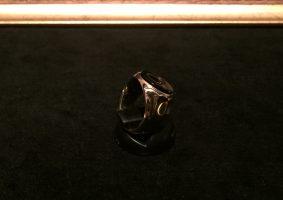 12 onyx ring 9