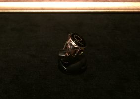 12 onyx ring 10