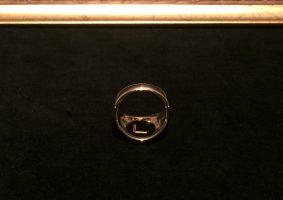 12 onyx ring 11