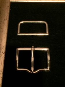 studs belt 3
