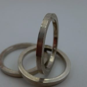 narrow ring 3