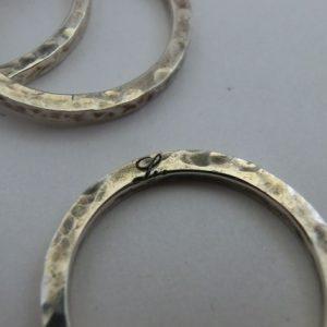 narrow ring tex 1
