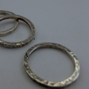 narrow ring tex 4