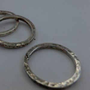 narrow ring tex 4